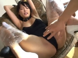 Yuzuki Ai - I grow sexually a beautiful lady(prestige) - XVIDEOS.COM(6)