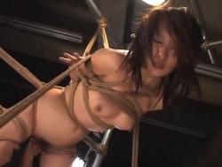 W手マン責め(無料) - エロ動画 アダルト動画