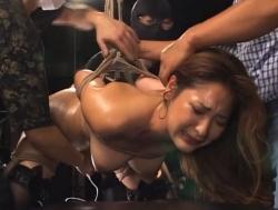 押さえておきたいポイント②,④,⑦(無料) - エロ動画 アダルト動画(2)
