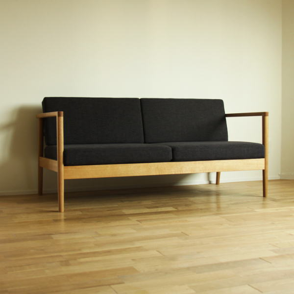 sofa03-1.jpg