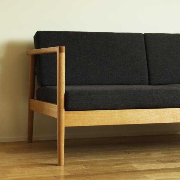sofa03-4.jpg