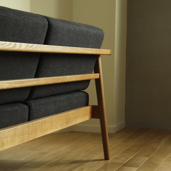 sofa03-5.jpg