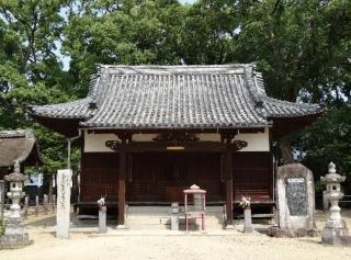70本山寺-お堂26