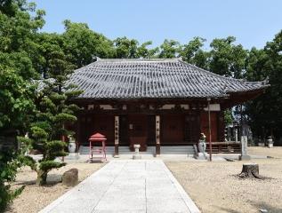 70本山寺-十王堂26