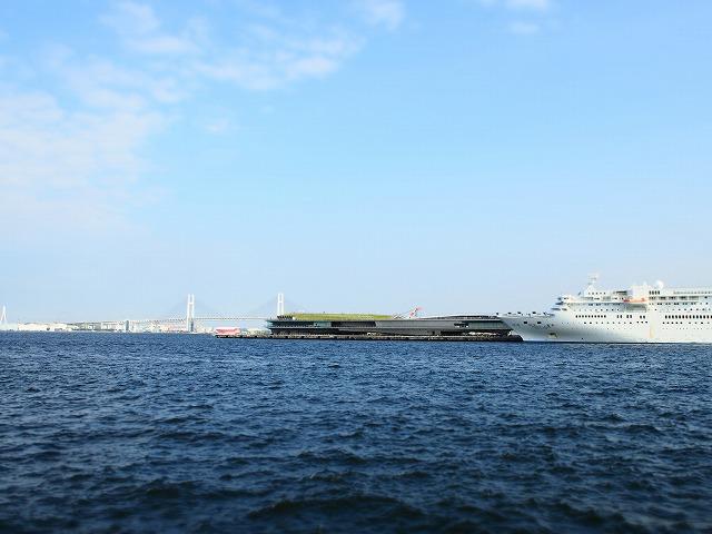 PA210002横浜デート