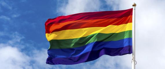 n-LGBT-FLAG-large570.jpg
