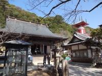 23薬王寺