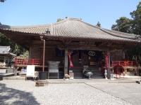24最御崎寺