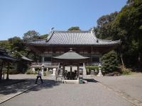 26金剛頂寺