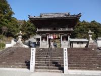 22平等寺