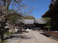 33雪蹊寺