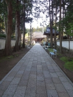 29国分寺