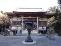 30善楽寺