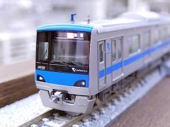 DSCN7287.jpg