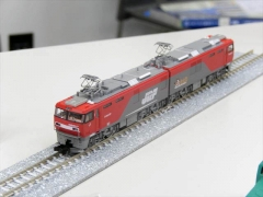 DSCN7434.jpg