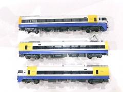 DSCN7555.jpg