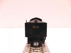 DSCN7565.jpg