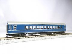 DSCN7810.jpg