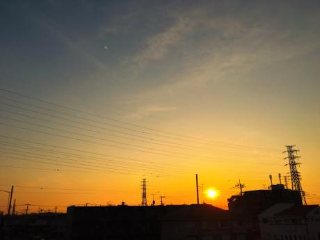 th_写真 2016-03-18 6 10 41
