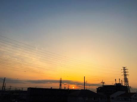 th_写真 2016-04-01 5 45 49
