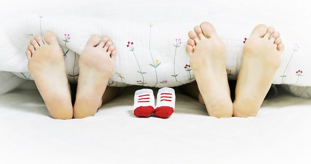 pregnancy-644071_640.jpg