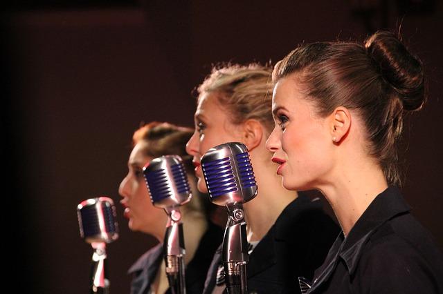 singers-843199_640.jpg