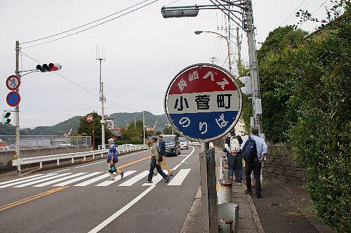 151010_01.jpg