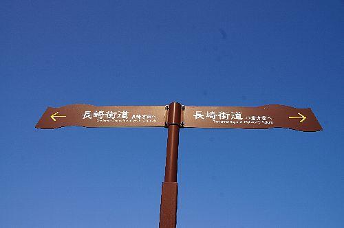 151024_08.jpg
