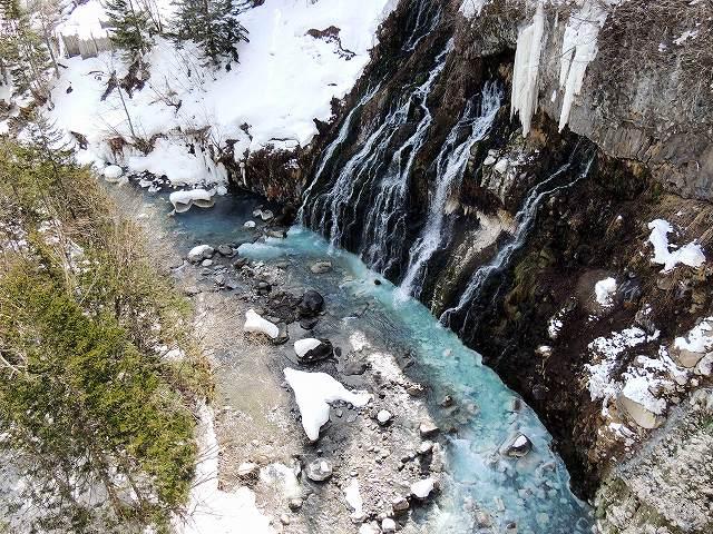 s-白ひげの滝3月29日