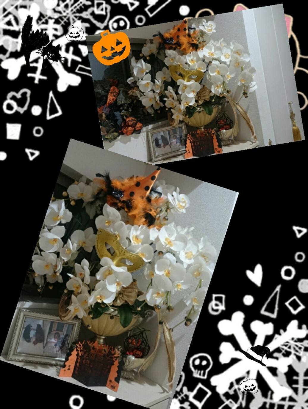 151031_hallo_03.jpg
