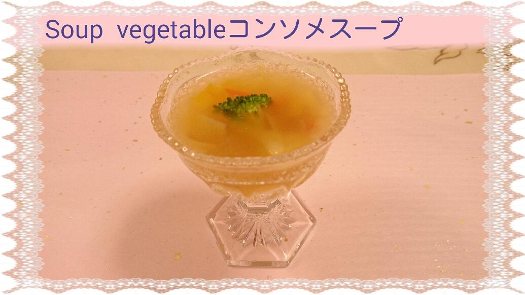 151020_wan dinner_02