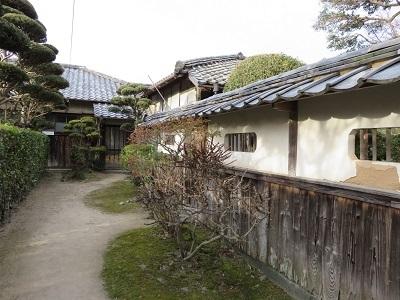 IMG_0784 野田家