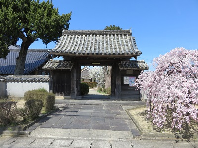 IMG_0573 広雲寺