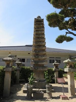 IMG_0579 長寿寺