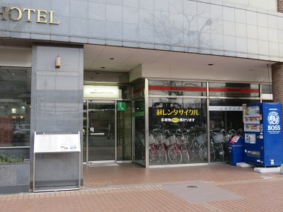 IMG_0808 萩