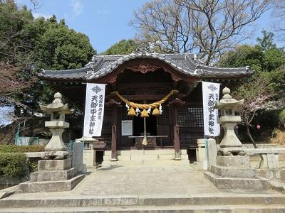 IMG_1571 天御中主神社