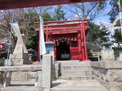 IMG_1572 稲荷神社
