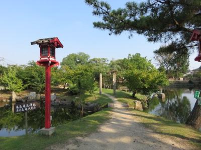 IMG_5573 亀島