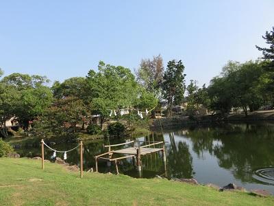 IMG_5574 神池
