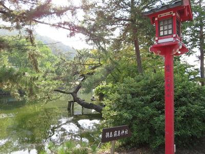 IMG_5577 鶴島霧島神社
