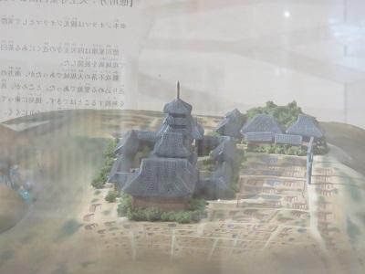 IMG_3866 大阪城