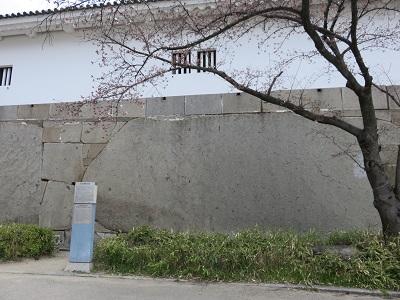 IMG_3433 市田門跡