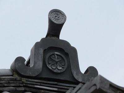 IMG_3498 焔硝蔵