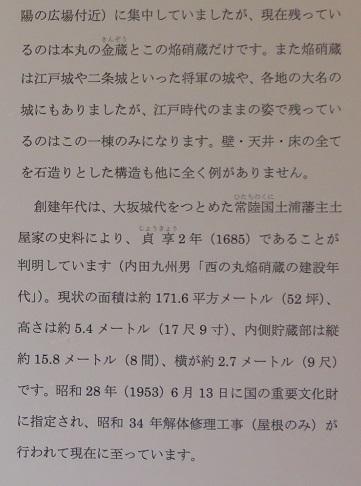 IMG_3508 焔硝蔵2