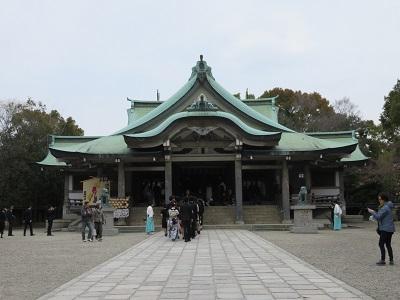 IMG_3535 豊国神社