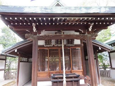 IMG_3538 白玉神社