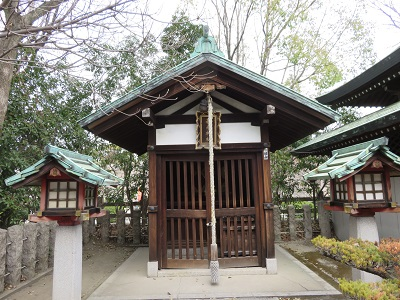 IMG_3539 若永神社