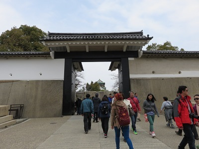 IMG_3543 桜門