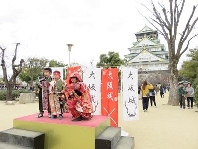 IMG_3553 大阪城