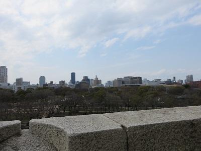 IMG_3594 大阪城